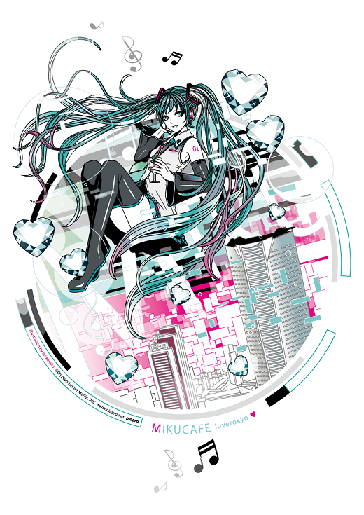 【fix】a3_修正版.png