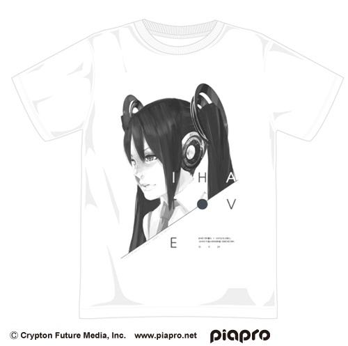 イーハトーヴTシャツ画像.jpg