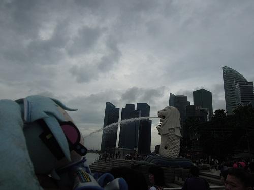 シンガポールレポ18.JPG