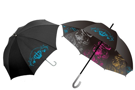 傘(1).jpg