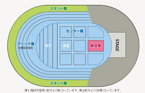 夜公演会場図-0517.png