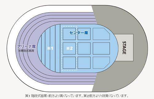昼公演会場図-0517.png