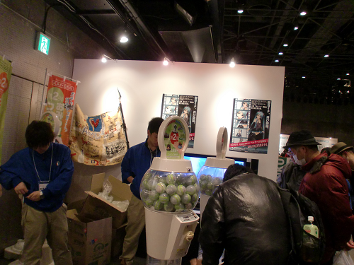 札幌ファクトリー雪ミク11.png