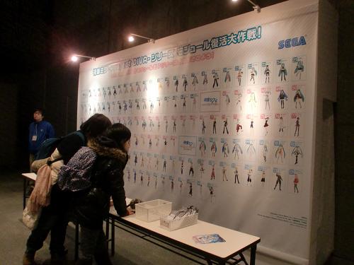 札幌ファクトリー雪ミク15.png