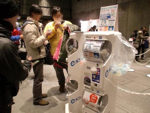 札幌ファクトリー雪ミク19.png