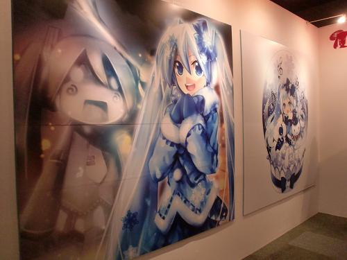 札幌ファクトリー雪ミク7.png