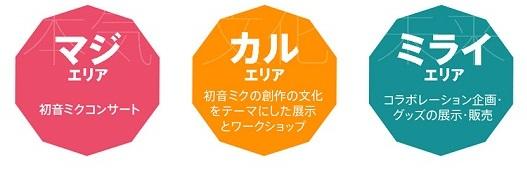 0510-マジカルミライ情報2.jpg