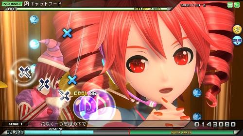 0827oキャットフードゲーム中3OK-500.jpg