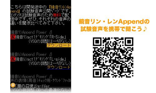 101008_01.jpg