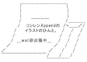 101208_04.jpg