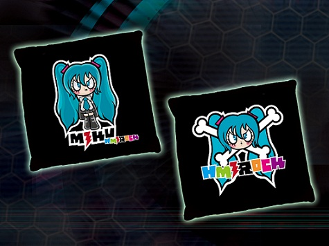 1208_miku_cushion_usm_.jpg