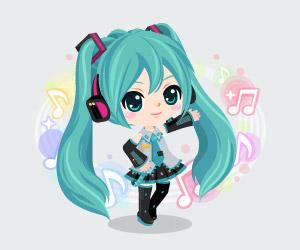 130822_d_avatar.jpg
