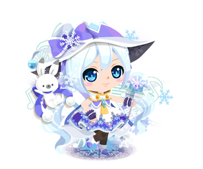 140123_yukimiku_line_avatar2.jpg