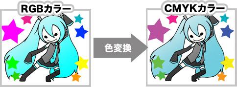 20130502_03.jpg