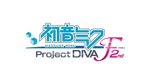 DIVA F2nd仮ロゴ.jpg