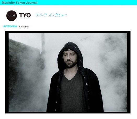Musicity TYO Journal2.jpg