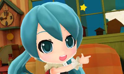 SS1-mirai2-yume.jpg