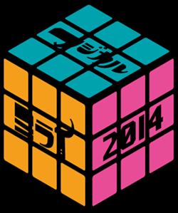 U140627_cube.png