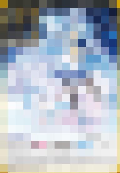 Z20140128_03.jpg