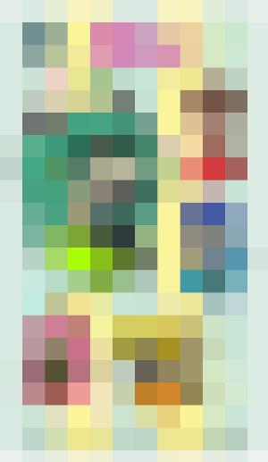 Z20140306_02.jpg