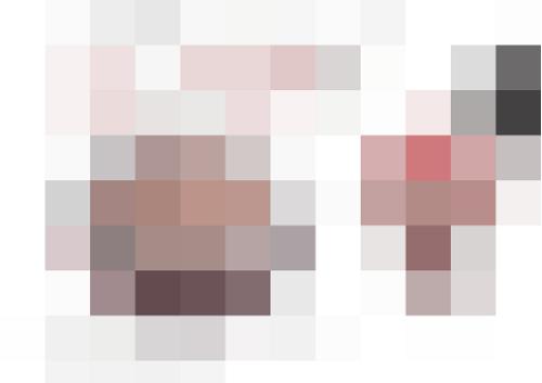 Z20140401_01.jpg