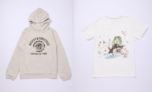 パーカー&Tシャツ.jpg