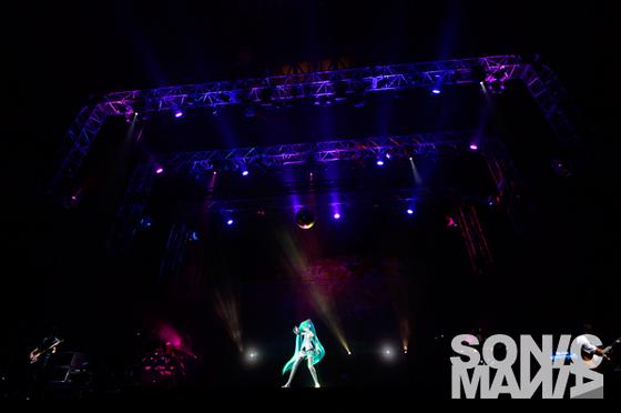sonicmania3.jpg