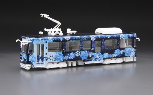 055_フジミ模型_市電プラモデル2012b.JPG