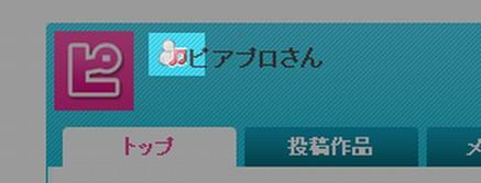 creator_icon_desc00.jpg