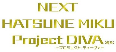 logo_g.jpg