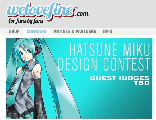 mikucontest.jpg
