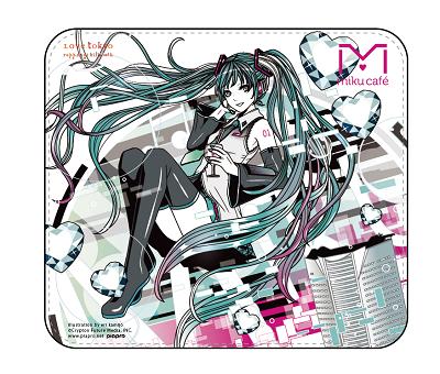 mousepad_C.png