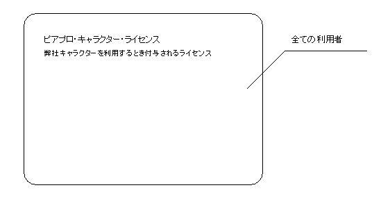 pcl_01.jpg