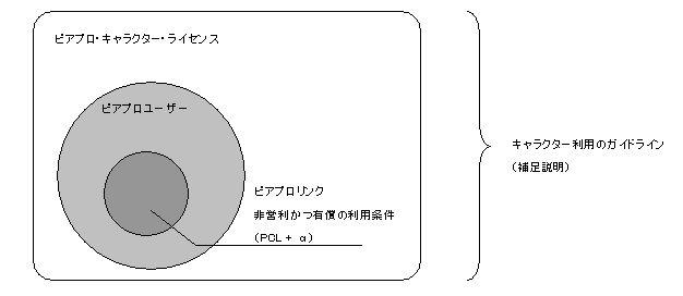 pcl_02.jpg