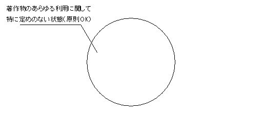 riyo_01.jpg