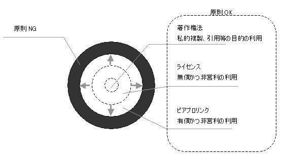 riyo_05.jpg