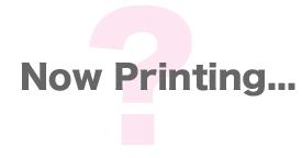 u130829printing.png