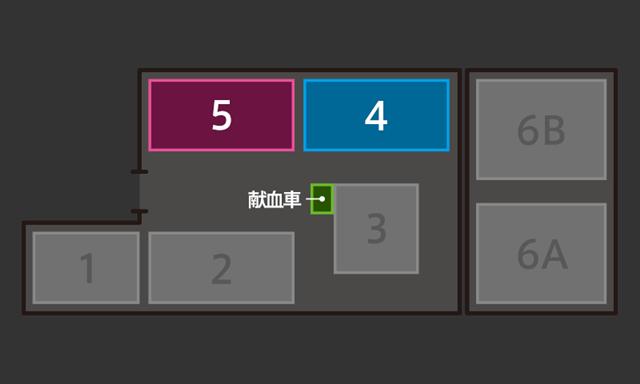 U1407251-1