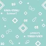 kiramiku_pouchi_miku_uraji