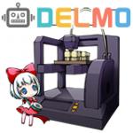 U1408081-delmo