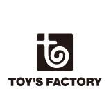 U1408223-sp_toys