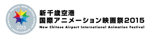 横logo