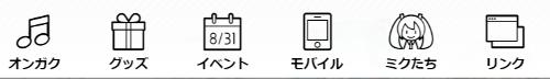 Z20151101_02