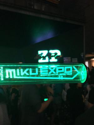 Z20160502_10
