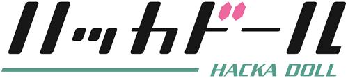 w1609141-1-logo
