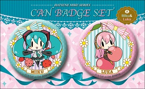 vocaloid_badge2_daishiA_FIX